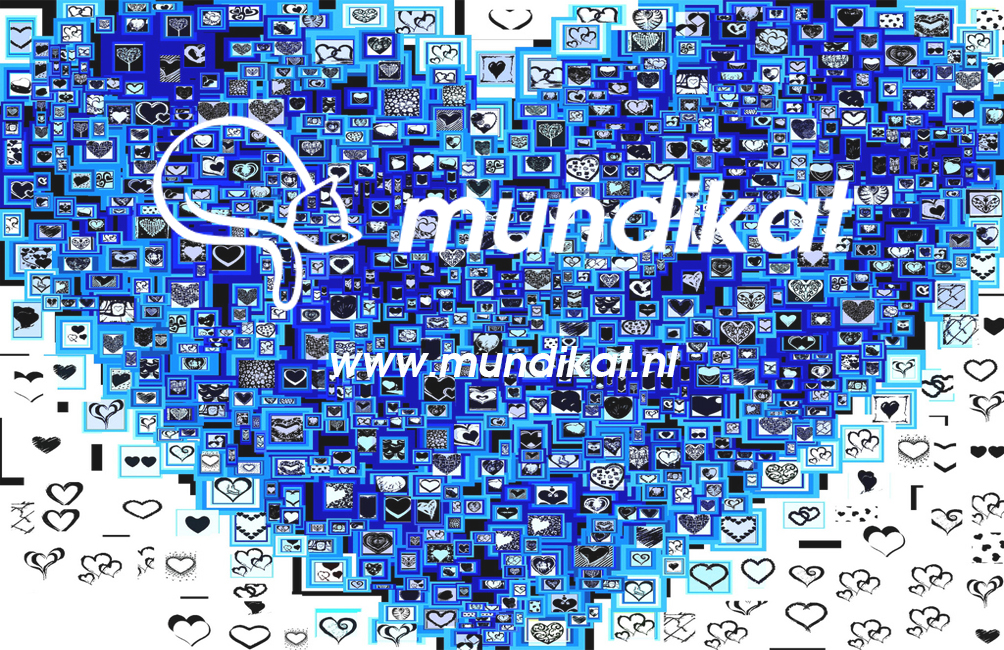 Mundikat Shows3